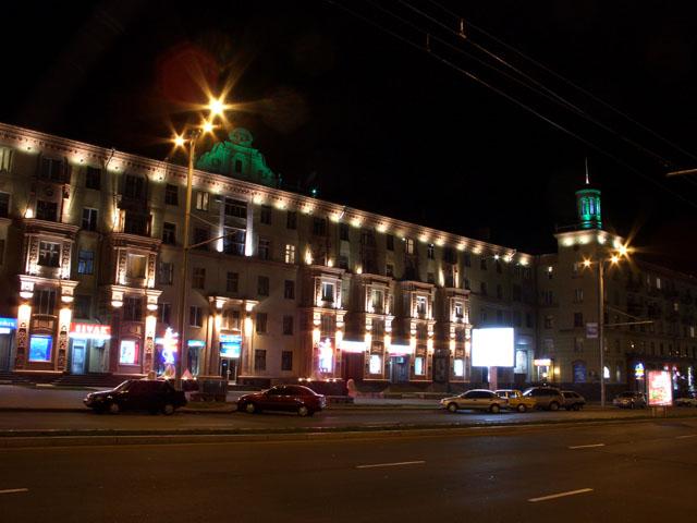 фото Запорожья
