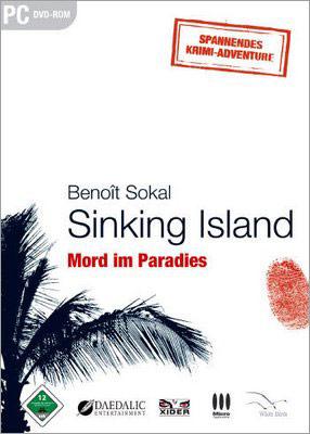 sinkingisland-oblozhka.jpg