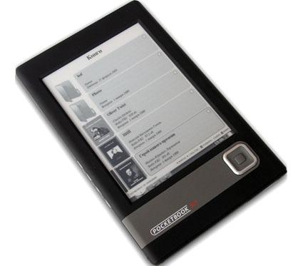 Pocket 301